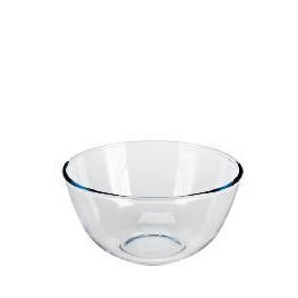 Pyrex Mixing Bowl 3L Reviews