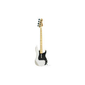 Photo of Fender Precision Bass (XBOX) Musical Instrument
