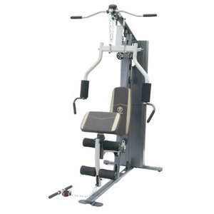 Photo of Marcy WM1509 Multi Gym Sports and Health Equipment