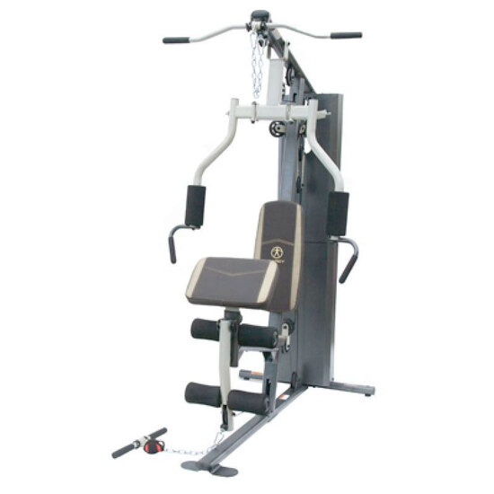Marcy WM1509 multi gym