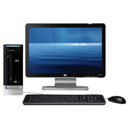 HP S3614uk Reviews