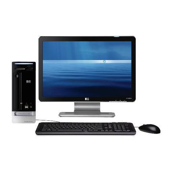 HP S3614uk