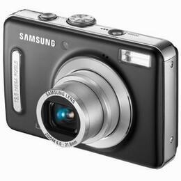 Samsung L310W  Reviews