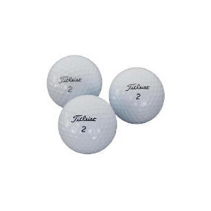 Photo of Re-Conditoned PROV1 Titleist Gof Balls Sports and Health Equipment