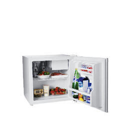 Frigidaire MTRR602 Tabletop Fridge Reviews
