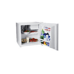 Photo of Frigidaire MTRR602 Tabletop Fridge Mini Fridges and Drinks Cooler