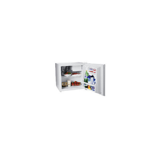 Frigidaire MTRR602 Tabletop Fridge