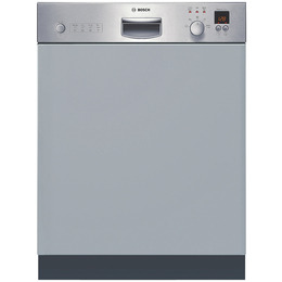 Bosch SGI45E1 Reviews