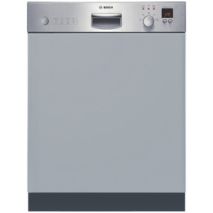 Photo of Bosch SGI45E1 Dishwasher