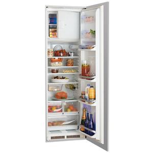 Photo of Hotpoint HSZ3021VL Fridge Freezer
