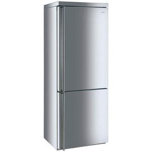 Photo of Smeg FA390X2 Fridge Freezer