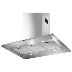 Photo of Smeg KI90C-1 Cooker Hood