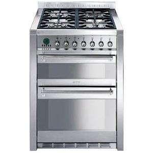 Photo of Smeg A42-6 Cooker