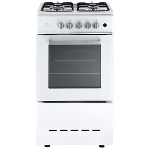 Photo of New World G50S Cooker