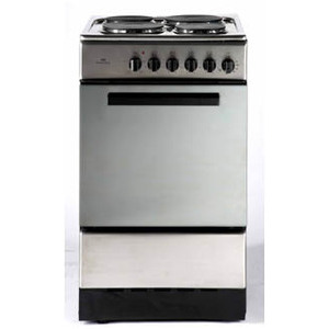 Photo of Newworld NWES50S Cooker