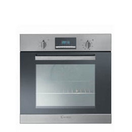 Best Candy Oven Reviews And Prices Reevoo