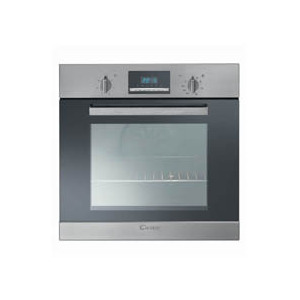 Photo of Candy FPP407 Oven