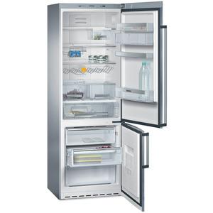 Photo of Siemens KG49NP93GB Fridge Freezer