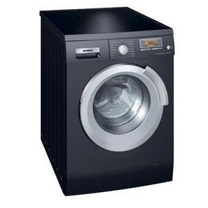 Photo of Siemens WM14S79BUK IQ700 Washing Machine