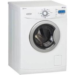 Whirlpool AWO/D AS128 Reviews