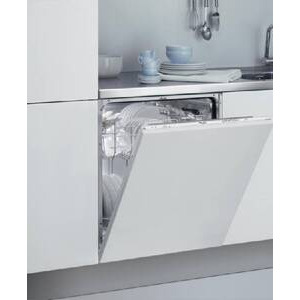 Photo of Whirlpool ADG7780 Dishwasher