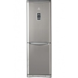 Indesit NBAA33NFNXD Reviews