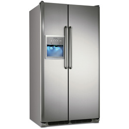 Electrolux ERL6297 Reviews