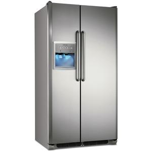 Photo of Electrolux ERL6297 Fridge Freezer
