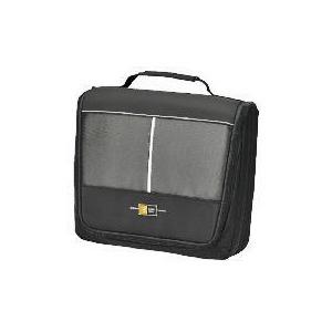 Photo of Case Logic LDC-9 Laptop Bag