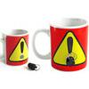 Photo of Plug Mug Gadget