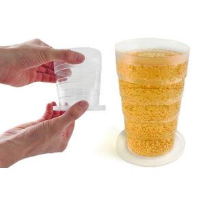 Photo of Pocket Pint Gadget