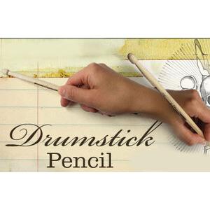 Photo of Drumstick Pencils Gadget