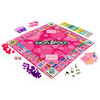 Photo of Monopoly Pink Edition Board Games and Puzzle