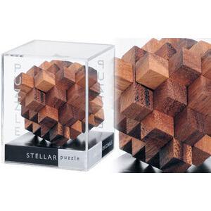 Photo of Stellar Cube Puzzle Gadget