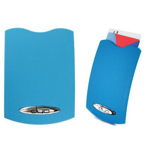 Photo of Duo Credit Card Holder Gadget