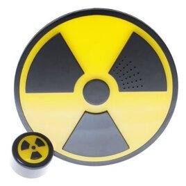 Nuclear Doorbell Reviews