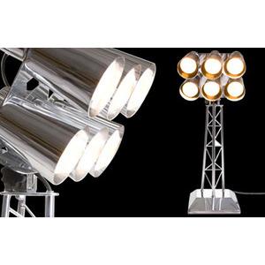 Photo of Flood Lamp Lighting