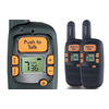 Photo of Super Slim Walkie Talkies Gadget