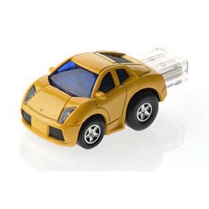Photo of USB Lamborghini 1GB USB Memory Storage