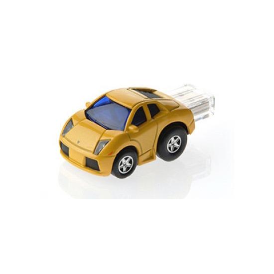 USB Lamborghini 1GB