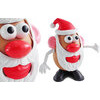 Photo of Santa Spud Gadget