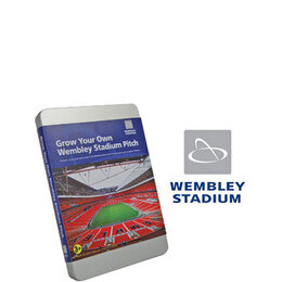 Grow Your Own Wembley Gift Box Reviews