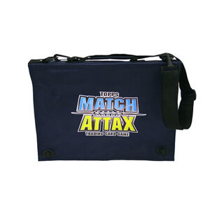 Photo of Match Attax Collectors Bag Toy