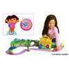 Photo of Take Along Dora Adventure Set Toy