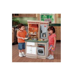 Photo of Step 2 LifeStyle Designer Kitchen Toy