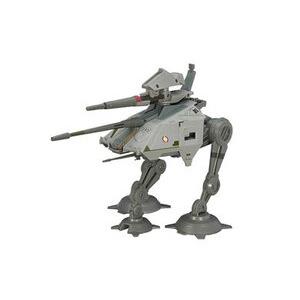 Photo of Star Wars Clone Wars - AT-AP Walker Toy