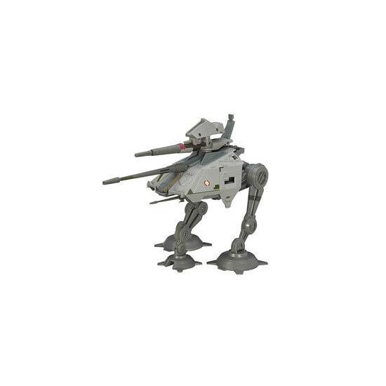 Star Wars Clone Wars - AT-AP Walker