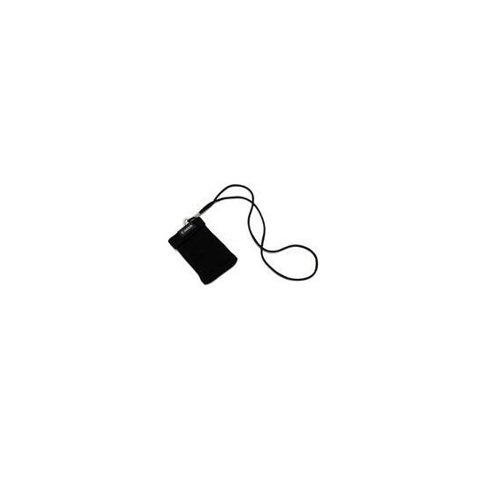 Ixus Camera Sock