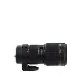 Tamron 70-200mm F/2.8 Di LD IF Macro Reviews