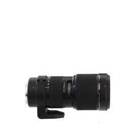 Tamron 70-200mm F/2.8 Di LD IF Macro